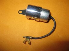 OPEL ASCONA,MANTA A & B all models(70-81)NEW Delco type IGNITION CONDENSER-33770